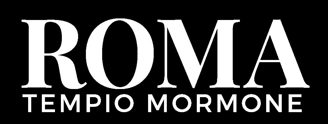 Tempio Mormone di Roma