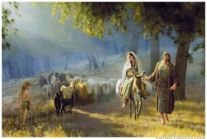 Thomas Monson e come la preparazione porta le benedizioni