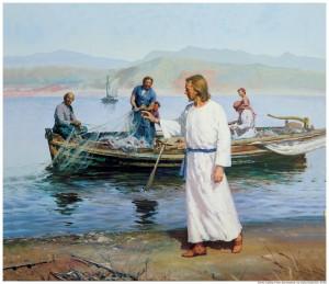 Il Profeta Mormone è un Cristiano?