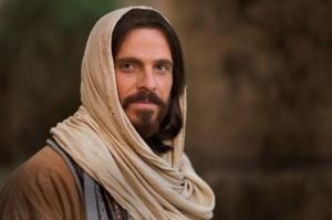 Storia familiare: i perché, il come e le benedizioni
