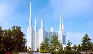 16 fatti poco conosciuti sui templi mormoni